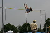 State Meet - Girls - 153.jpg