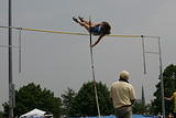 State Meet - Girls - 155.jpg