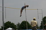 State Meet - Girls - 156.jpg