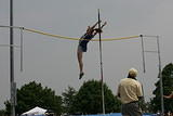 State Meet - Girls - 159.jpg