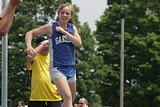 State Meet - Girls - 160.jpg