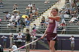 State Meet - Girls - 175.jpg