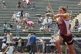 State Meet - Girls - 176.jpg