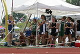State Meet - Girls - 178.jpg