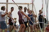 State Meet - Girls - 179.jpg