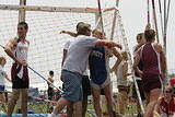 State Meet - Girls - 181.jpg