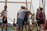 State Meet - Girls - 183.jpg