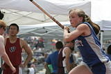 State Meet - Girls - 191.jpg