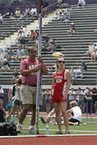 State Meet - Girls - 192.jpg