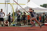State Meet - Girls - 196.jpg