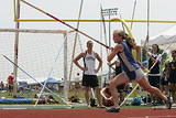 State Meet - Girls - 197.jpg