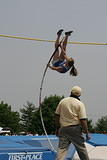State Meet - Girls - 203.jpg