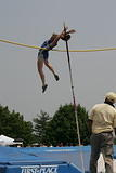 State Meet - Girls - 209.jpg