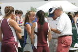 State Meet - Girls - 212.jpg