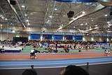 USATF Indoor Nationals