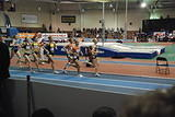 2008 USATF Indoor Nationals - 88.jpg